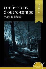 Confessions d'outre-tombe