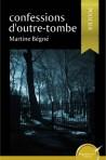 Confessions d'outre-tombe (version papier)