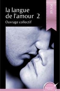La langue de l'amour (version papier)