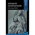 Autopsie sentimentale (papier)