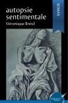 Autopsie sentimentale (version papier)