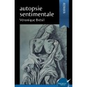 Autopsie sentimentale (eBook)