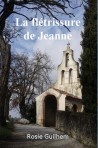 La flétrissure de Jeanne (eBook)
