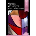 Vitraux de songes  (version papier)