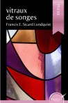 Vitraux de songes (eBook)