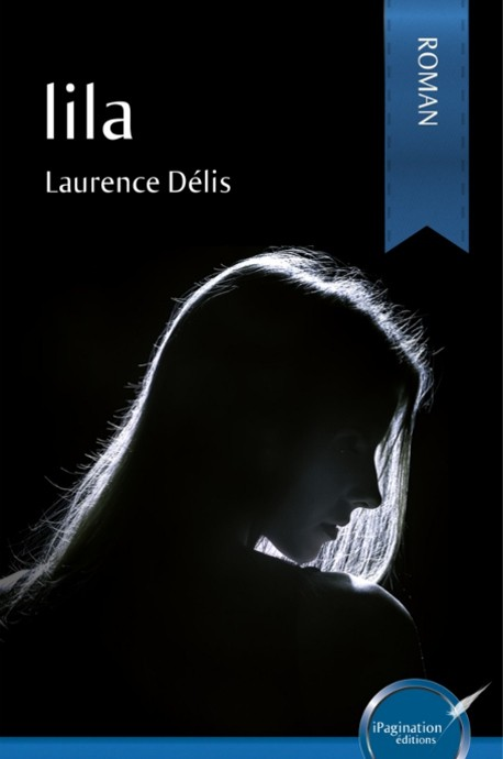 Lila (eBook)