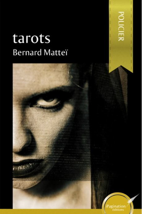 Tarots (eBook)