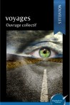 Voyages (eBook)