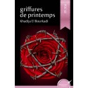 Griffures de printemps (version papier)