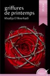Griffures de printemps (eBook)