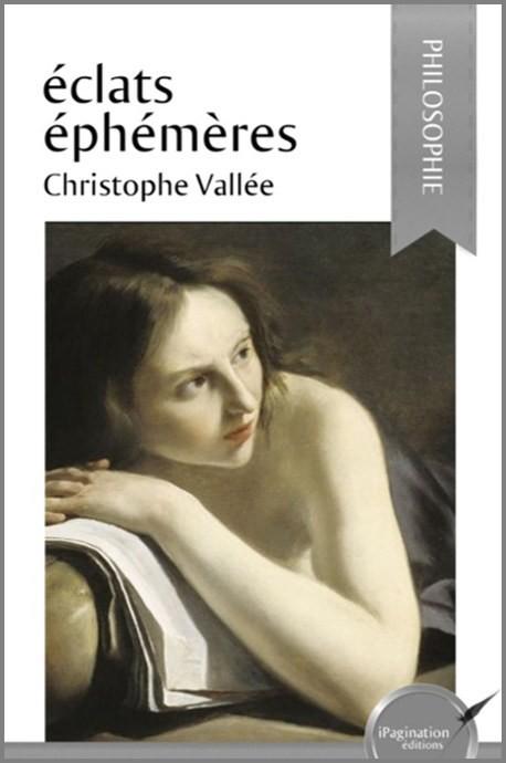 Éclats éphémères (eBook)
