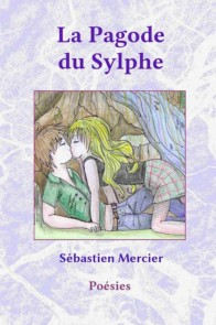 La Pagode du Sylphe