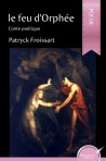 Le feu d'Orphée (eBook)