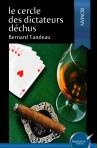 Le cercle des dictateurs déchus (eBook)