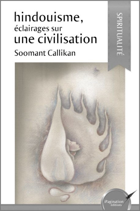 Hindouisme, éclairages sur une civilisation (eBook)