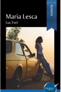 Maria Lesca (version papier)