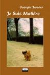 Je Suis Matière (version papier)