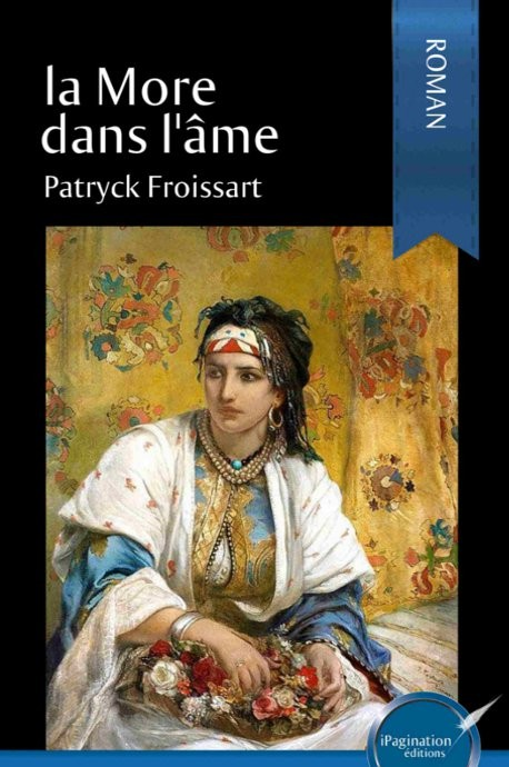 La More dans l'âme (version eBook)