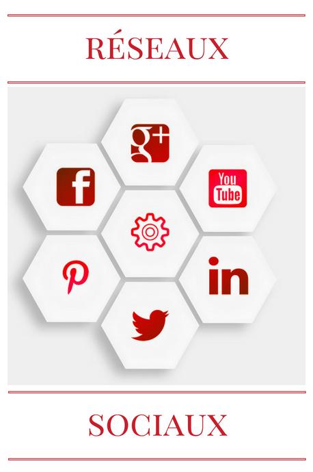 Communication sur les réseaux sociaux (aide aux auteurs)