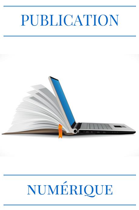 Publication numérique (aide aux auteurs)