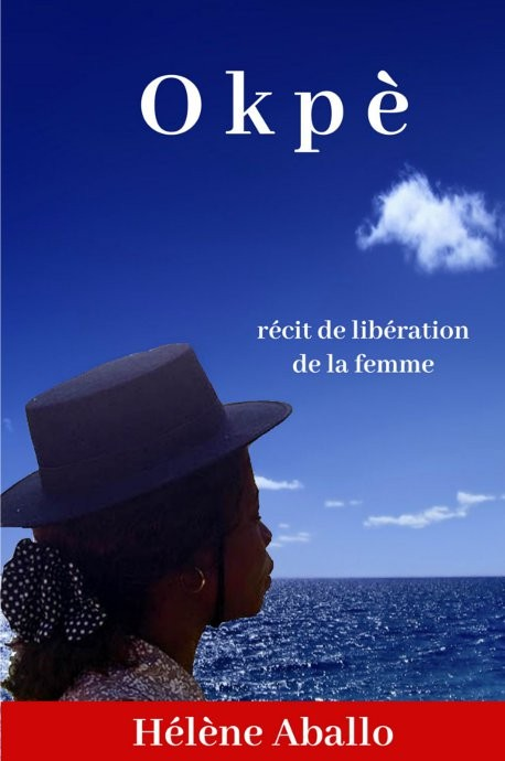 copy of Okpè (version papier)