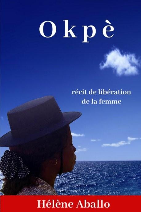 copy of Okpè (version papier)