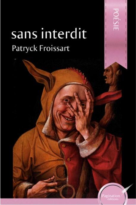Sans interdit (eBook)