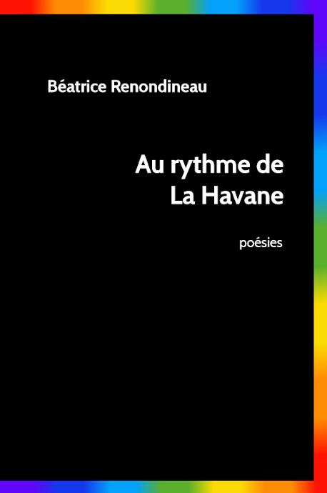 Au rythme de La Havane (version papier)