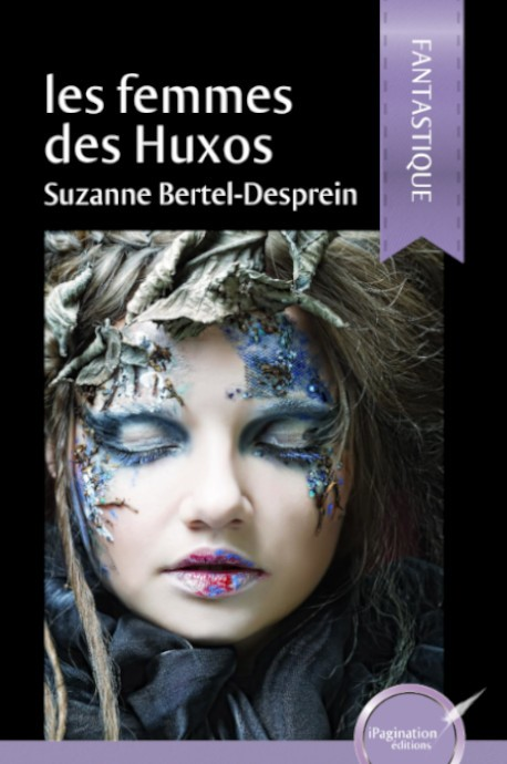 Les femmes des Huxos