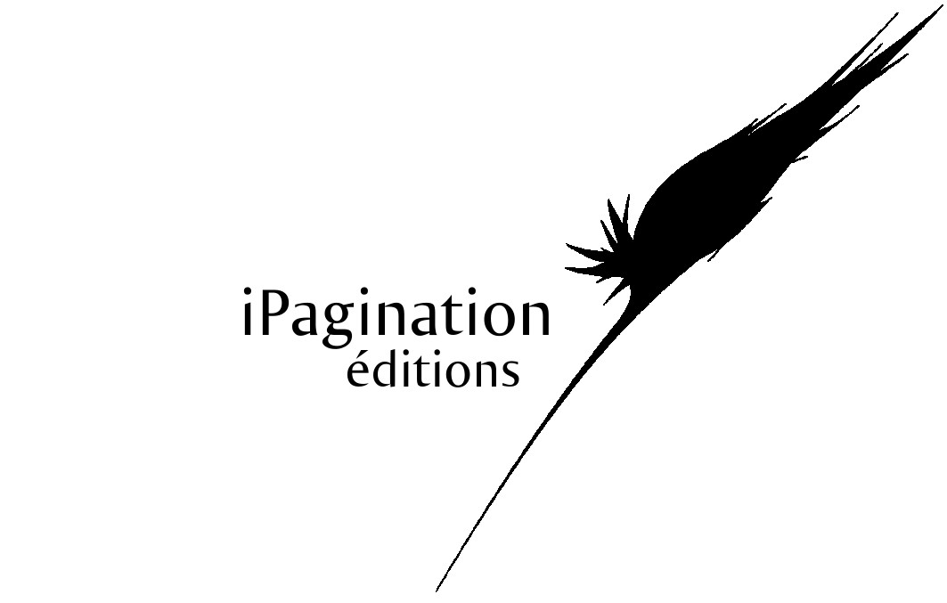 iPaginastore - la librairie d'iPagination Editions